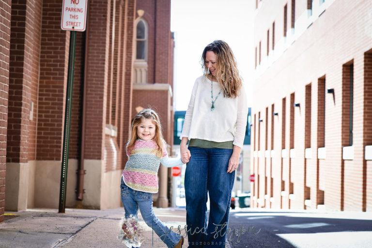 Lehigh Valley Beautiful Project Allentown Photographer